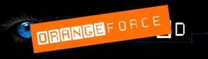 OrangeForceHeader2