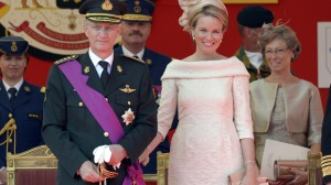 Belgiums-King-Philippe-and-Queen-Mathilde-878x494